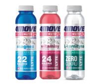 4MOVE Vitamin water