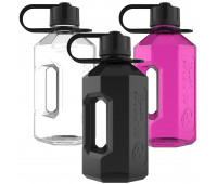 Alpha Bottle Water Jug