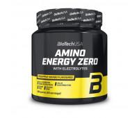 BioTech Amino Energy Zero