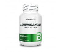 BioTech Ashwagandha