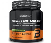 Biotech Citrulline