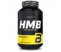 Biotech HMB