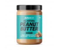 BioTech Peanut Butter