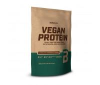 BioTech Vegan Protein