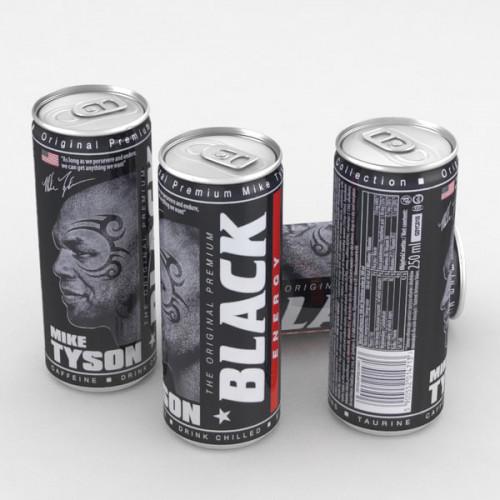 Фото Black Energy