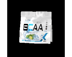 Blastex BCAA - новый дизайн