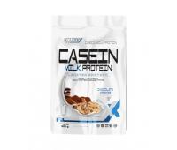 Blastex Casein Milk Protein