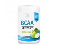 Bodyperson Labs BCAA Recovery