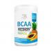 Фото Bodyperson Labs BCAA Recovery 500 грамм