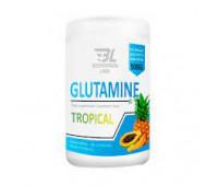 Bodyperson Labs Glutamine