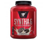 Syntha 6 BSN