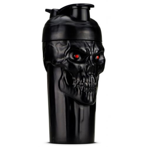 Фото Cobra Labs The Curse Skull Shaker