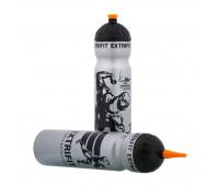 Extrifit Bottle