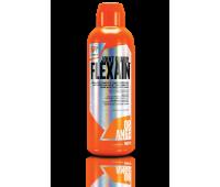 Extrifit Flexain
