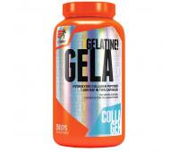 Extrifit Gela