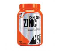 Extrifit Zinc Chelate