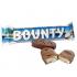 Bounty (баунти)