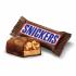 Snickers (сникерс)