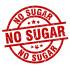 Zero sugar (без сахара)