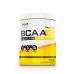 Фото Genius Nutrition BCAA-X5 360 грамм