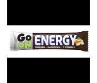 GoOn Energy Bar