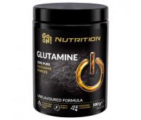 GoOn Glutamine