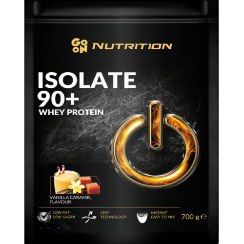 Фото GoOn Nutrition Isolate 90+
