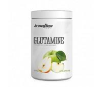 Ironflex Glutamine