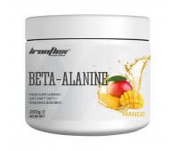 IronFlex Beta-Alanine