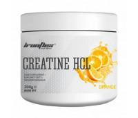 Ironflex Creatine HCL