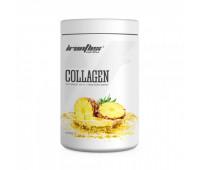 Ironflex Collagen Powder