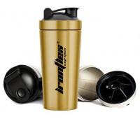 Ironflex Metal Shaker
