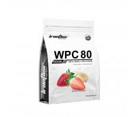 IronFlex WPC 80 EDGE