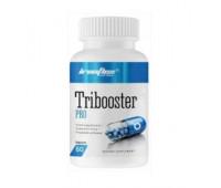 Ironflex Tribooster
