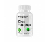 Ironflex Zinc Picolinate