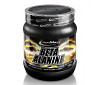 IronMaxx Beta Alanine