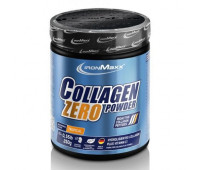 Ironmaxx Collagen Zero
