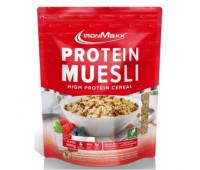 IronMaxx Protein Musli