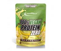 IronMaxx Vegan Protein