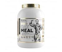 Kevin Levrone Gold OAT Meal