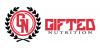 Gifted Nutrition
