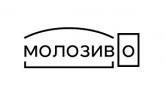 Молозиво