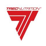 Trec Nutrition - страница 2