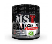 MST BCAA Essential Electrolytes