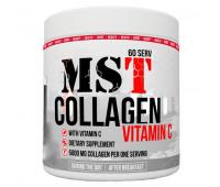 MST Collagen