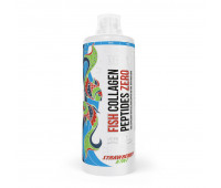 MST Fish Collagen Peptides Zero