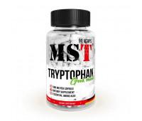 MST Tryptofan