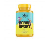 MUST BCAA8 Sport