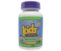 Natrol Kid Chewable