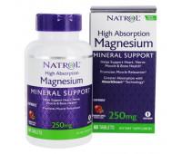 Natrol Magnesium